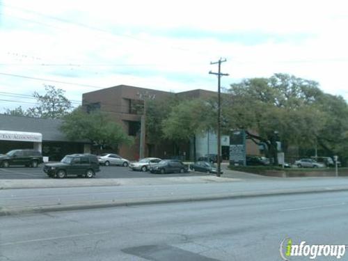 Jones, Troy L. DDS - San Antonio, TX