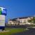 Holiday Inn Express TIFFIN