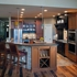 Packard Cabinetry of Asheville, LLC