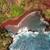 Epic Experience Maui
