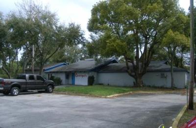George's Hideaway - Orlando, FL