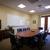 Dominion Business Center - CLOSED