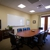 Dominion Business Center