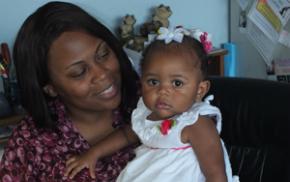 Childcare Centers in Phenix City