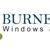 Burnett Inc Windows & Siding