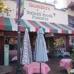 Gumba's Italian Restaurant