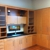 Holcomb Cabinetry