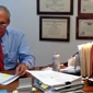 Roderman Glenn R PA & Associates - Fort Lauderdale, FL