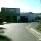 Lowe's Home Improvement - San Diego, CA