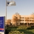 Bon Secours Richmond Community Hospital