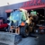 Lopez Auto Service & Tire