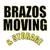 Brazos Moving & Storage