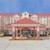 Holiday Inn Hotel & Suites HATTIESBURG-UNIVERSITY