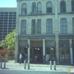 San Antonio's Official Visitor Information Center