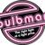 Bulbman.Com Online Store