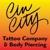Cin City Tattoo Company and Body Piercing
