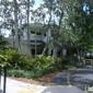 Bishop Park Apartments - Winter Park, FL