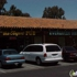 Evergreen Inn & Pub