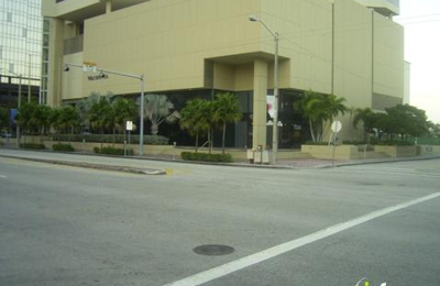 Rodriguez And Quiroga Architects Chartered - Coral Gables, FL