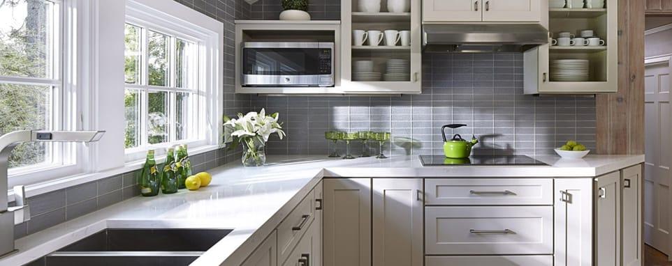 kitchen-designer-brooklyn