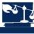 Self Help Legal Services