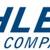 Buehler Companies