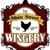 The Main Street Wingery