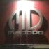 Maddog Saloon Waikiki - CLOSED