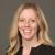 Allstate Insurance: Angela Biava