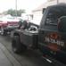 LJ Towing