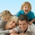 Nationwide Life Insurance Market