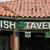 Irish Tavern & Grill Kendall