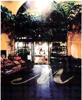 Mortons Gourmet Market & Catering, Sarasota FL