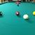 Anytime Billiards