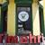 Timehri International
