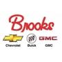 Brooks Motors
