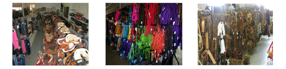 Equestrian Supply Grand Prairie