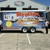 Stratton RV Service, LLC