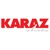 Karaz Shoes