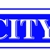 Capitol City Ford Inc