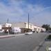 Glendale Humane Society