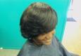 Memphis 10 Hair Salon - Memphis, TN