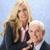 Jolley Financial - Clark Jolley CFP & Nicole Jolley