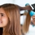 Bellissima Hair Gallery