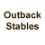 Outback Stables