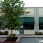 Wankers Corner Saloon & Cafe - Wilsonville, OR