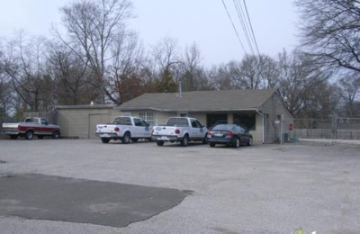 Lawngevi Inc - Memphis, TN