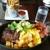 BLT Steak Atlanta
