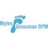 Myles Grossman DPM