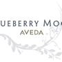 Blueberry Moon